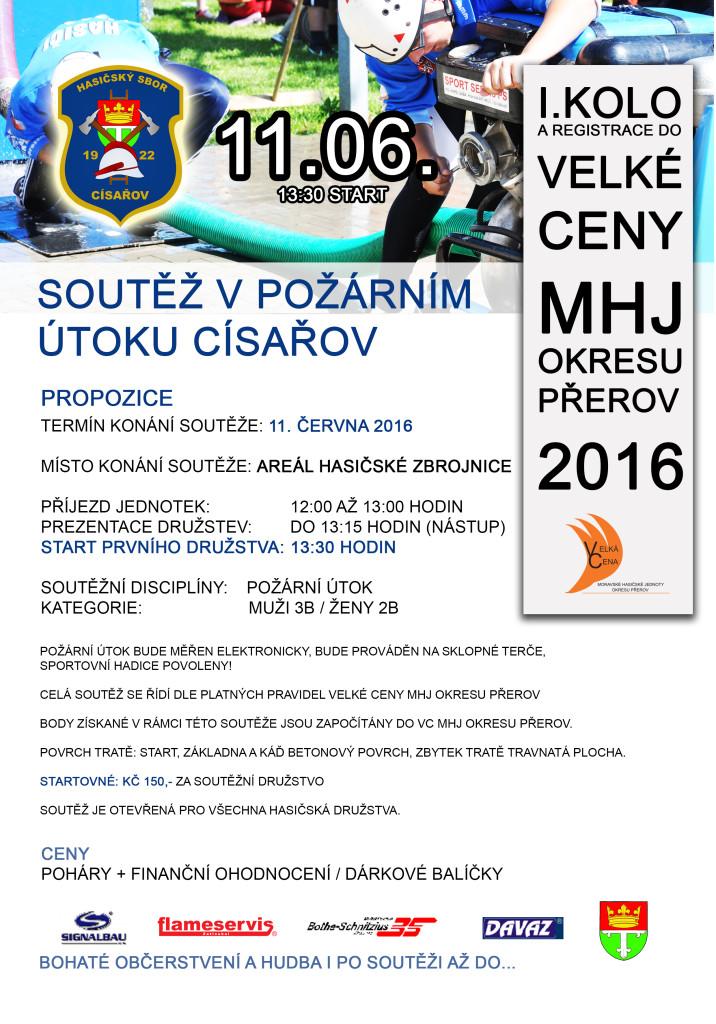 Pozvanka_VC_Cisarov
