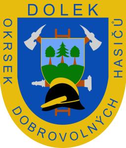 Znak_Okrsek_Dolek